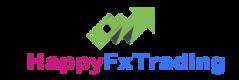 Đào Tạo Forex A Z - Hệ Thống Giao Dịch Chuyên Nghiệp